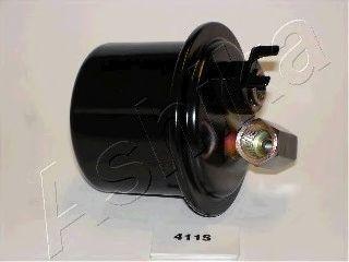 Топливный фильтр  арт. 3004411