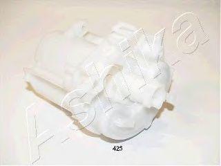 Топливный фильтр  арт. 3004425