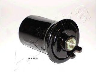 Топливный фильтр  арт. 3005518
