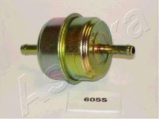 Топливный фильтр  арт. 3006605