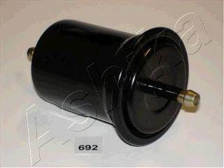 Топливный фильтр  арт. 3006692