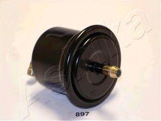 Топливный фильтр  арт. 3008897
