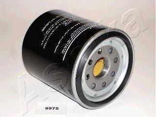Топливный фильтр  арт. 3009997