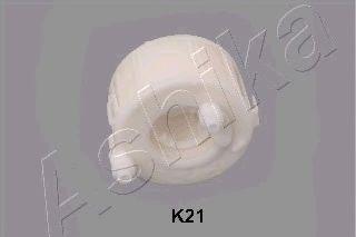 Топливный фильтр HYUNDAI IX35 10-, KIA RIO III 11- (пр-во ASHIKA)                                    ASHIKA 300KK21