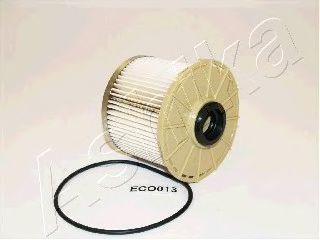 Топливный фильтр  арт. 30ECO013