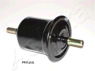 Топливный фильтр  арт. 30H0002