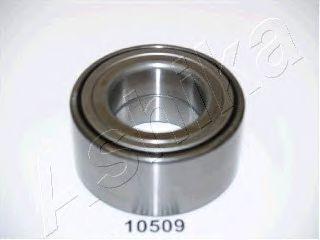 Подшипник ступицы колеса (пр-во ASHIKA)                                                               арт. 4410509