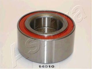 Комплект подшипника ступицы колеса  арт. 4414010