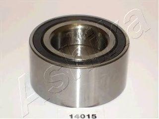 Комплект подшипника ступицы колеса  арт. 4414015