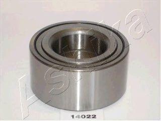 Комплект подшипника ступицы колеса  арт. 4414022