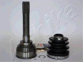Шарнирный комплект, приводной вал  арт. 6209901