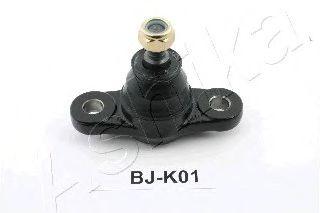 Шаровая опора HYUNDAI i30 (пр-во ASHIKA)                                                              арт. 730KK01