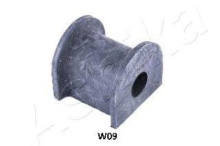 Подушка стабилизатора  арт. GOMW09