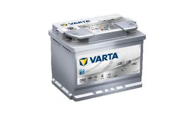 Аккумулятор  арт. 560901068D852