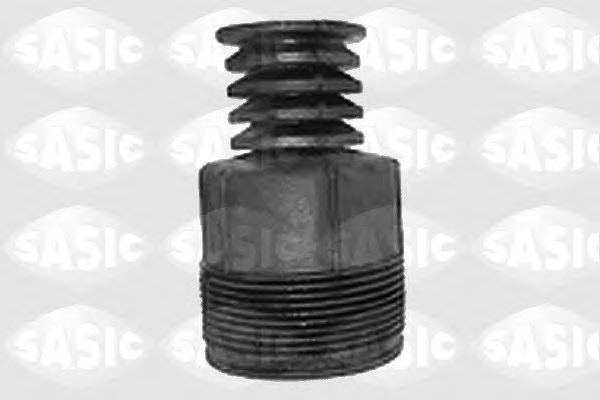 0335285   SASIC - Відбійник амортизатора SASIC 0335285