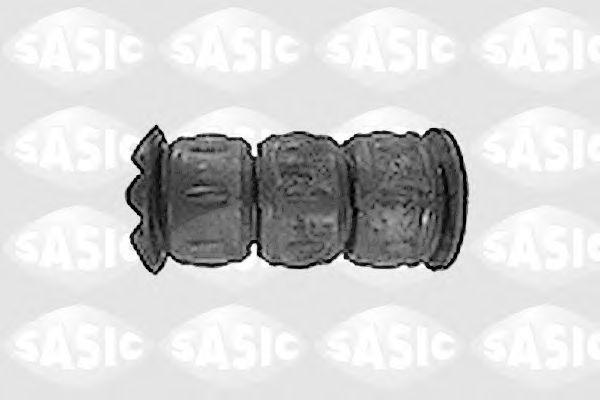 0335595   SASIC - Відбійник амортизатора SASIC 0335595