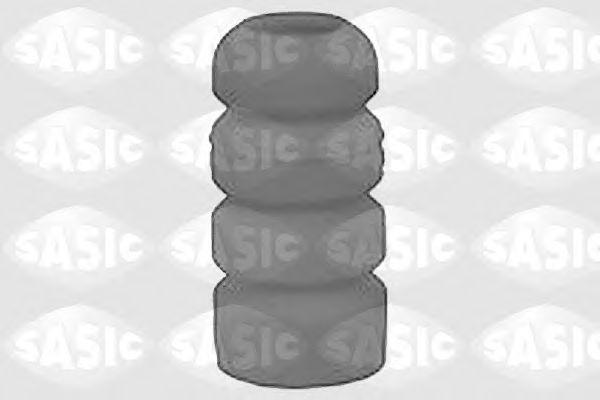 0335725   SASIC - Відбійник амортизатора SASIC 0335725