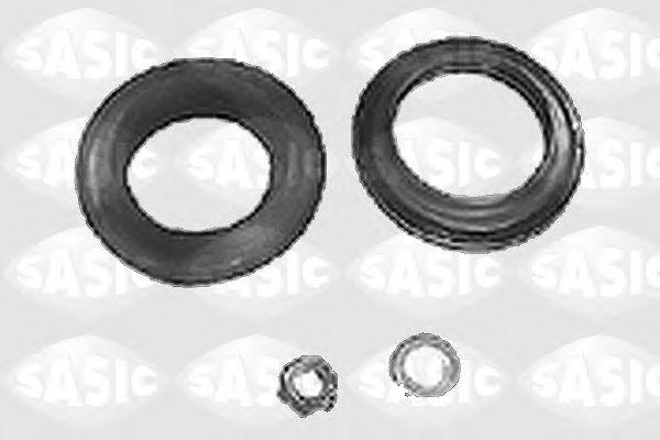 0355185   SASIC - Опора стійки амортизатора з підшипником SASIC 0355185