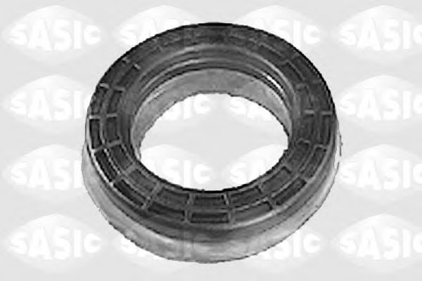 0355385   SASIC - Підшипник опори стійки амортизатора SASIC 0355385