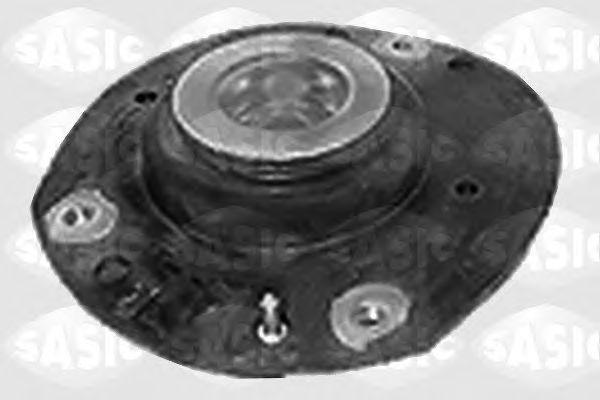 0385405   SASIC - Опора стійки амортизатора SASIC 0385405