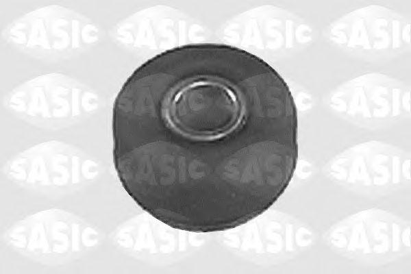 Втулка стабилизатора, (нижняя) /Scudo  арт. 0935155