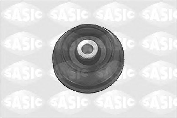 1615205   SASIC - Опора стійки амортизатора SASIC 1615205