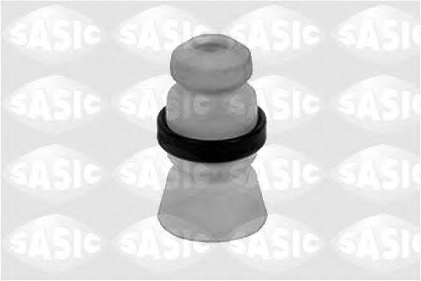 2001025   SASIC - Відбійник амортизатора SASIC 2001025