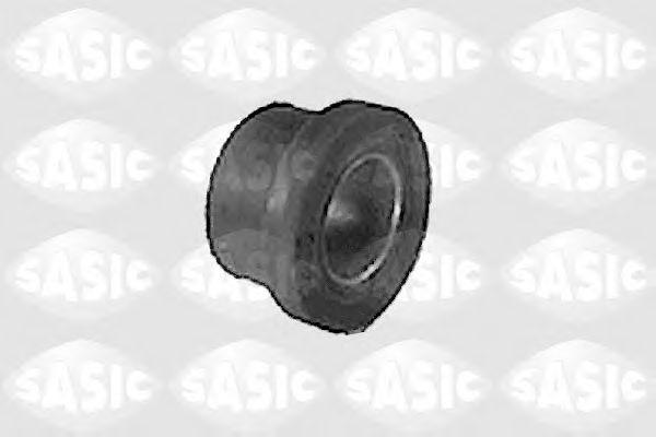 Рычаги подвески Сайлентблок SASIC арт. 5233103