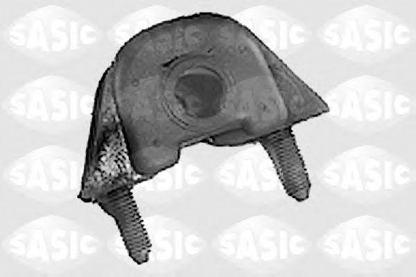 5233513   SASIC - Сайлентблок  арт. 5233513