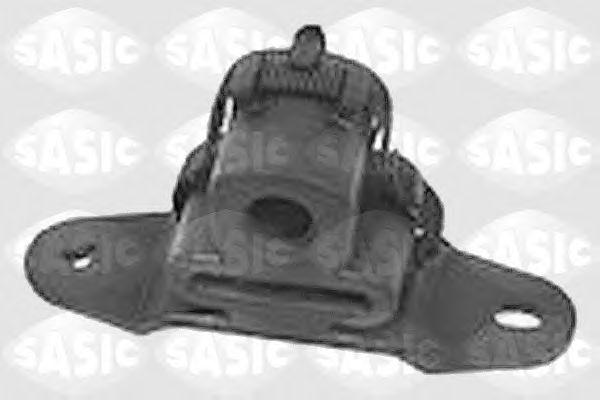 Буфер, глушитель SASIC 7551J61