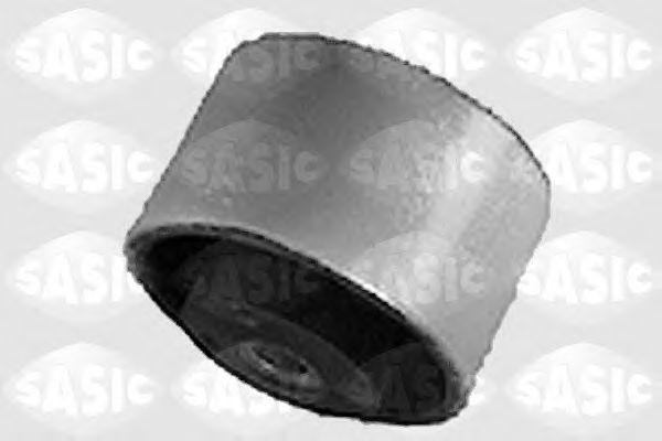 Подушка двигателя SASIC 8003201