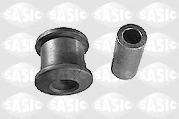 8003202   SASIC - Сайлентблок  арт. 8003202