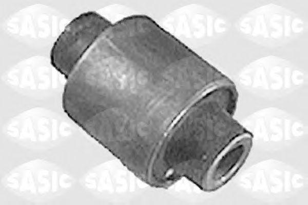 8003206   SASIC - Сайлентблок  арт. 8003206