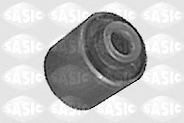 8003207   SASIC - Сайлентблок  арт. 8003207