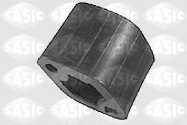 7551301   SASIC - Кронштейн глушника SASIC 7551301