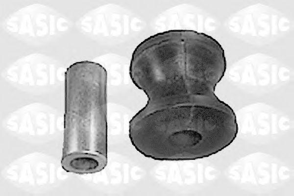 8003200   SASIC - Сайлентблок  арт. 8003200