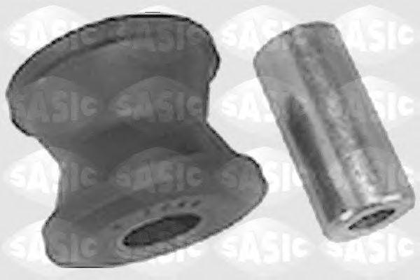 8003209   SASIC - Сайлентблок  арт. 8003209