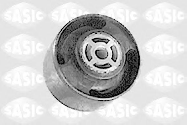 Подушка двигателя SASIC 8091161