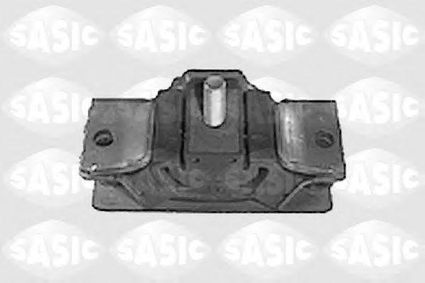 Подушка двигателя SASIC 8271181