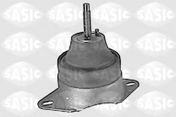 Подушка двигателя SASIC 8271221