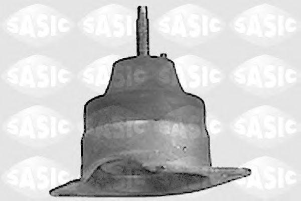 Подушка двигателя SASIC 8271261