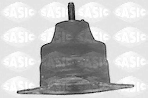 Подушка двигателя SASIC 8271331
