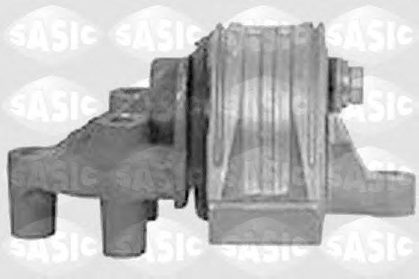 Подушка двигателя SASIC 8391A61