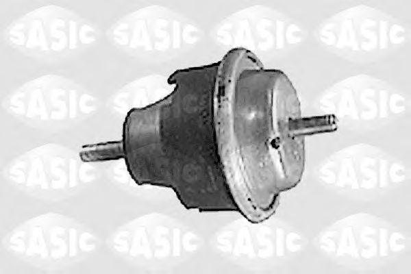 8431921   SASIC - Опора двигуна  арт. 8431921