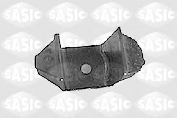 8441251   SASIC - Опора двигуна  арт. 8441251