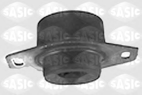 8441681   SASIC - Опора двигуна  арт. 8441681