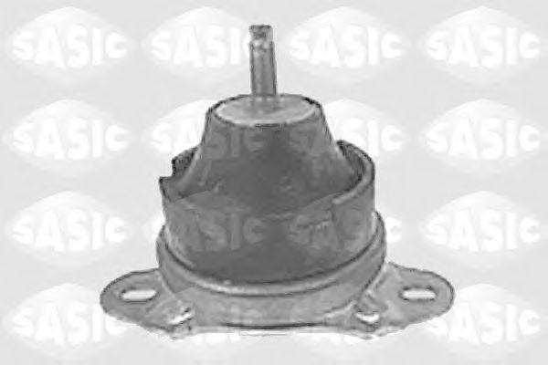 Подушка двигателя SAS8441931  арт. 8441921