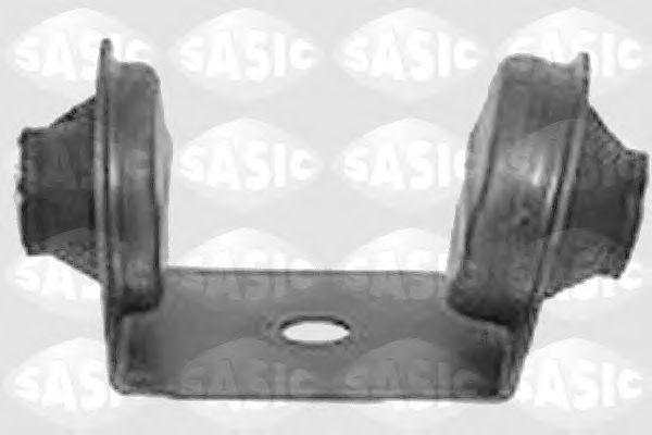 Подушка двигателя SASIC 8441A71
