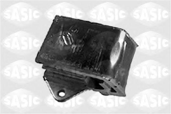 Подушка двигателя SASIC 4001320
