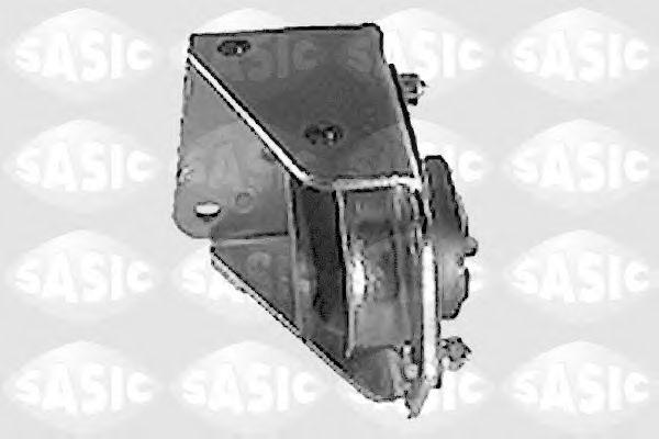 Кронштейн, подвеска двигателя  арт. 9001315